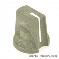 Channel / Speaker Knob for SINCGARS US Military Radio PRC-119, RT-1523