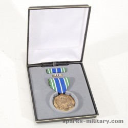 Decoration Achievement Medal Set