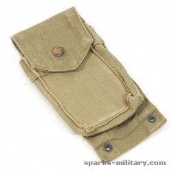 US Army Pouch M14 Rifle Magazine