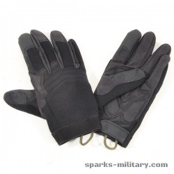 US Military Camelbak Impact CT Gloves