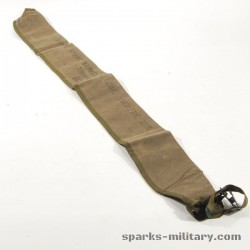 U.S. Cover Spare Barrel, M2 .50 cal. 7964436 Canvas