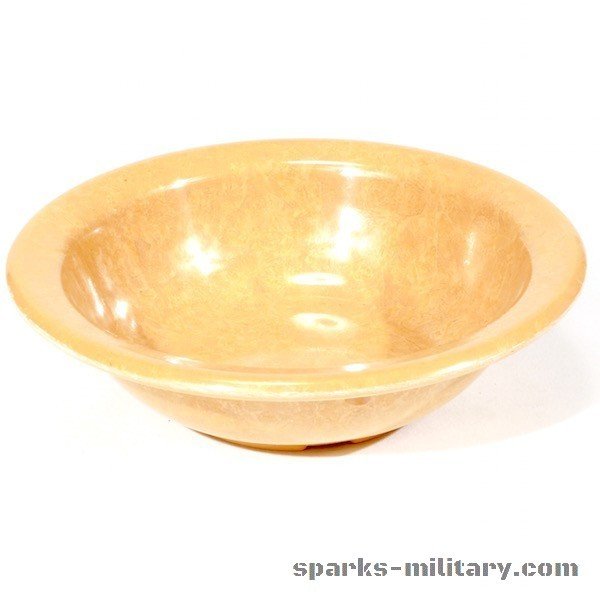 US Army Schüssel Food Serving (MALT) USGI