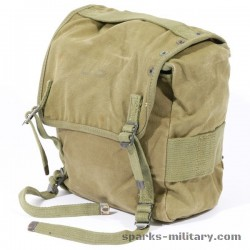 US Army Field Pack, Combat M-1956 Vietnam War Era