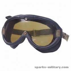 US Dust Goggles, M-1944