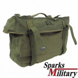 Transport Tasche, Pack Field Cargo M-1945