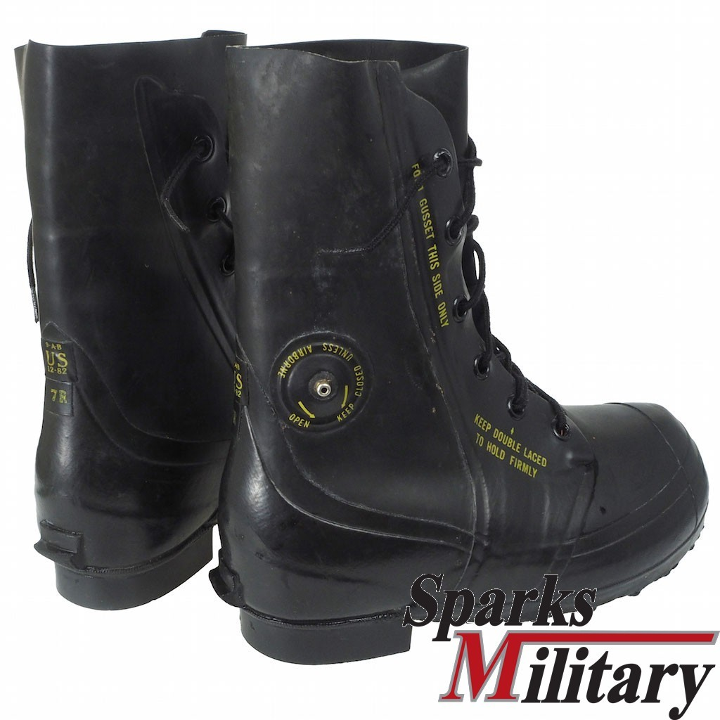 cold weather boot mickey mouse boots buy at