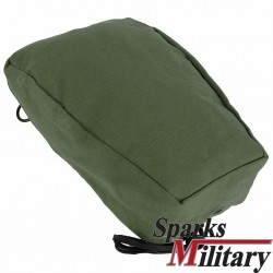 Nylon Case for AN/PVS-7 and AN/PVS-14 Night Vision