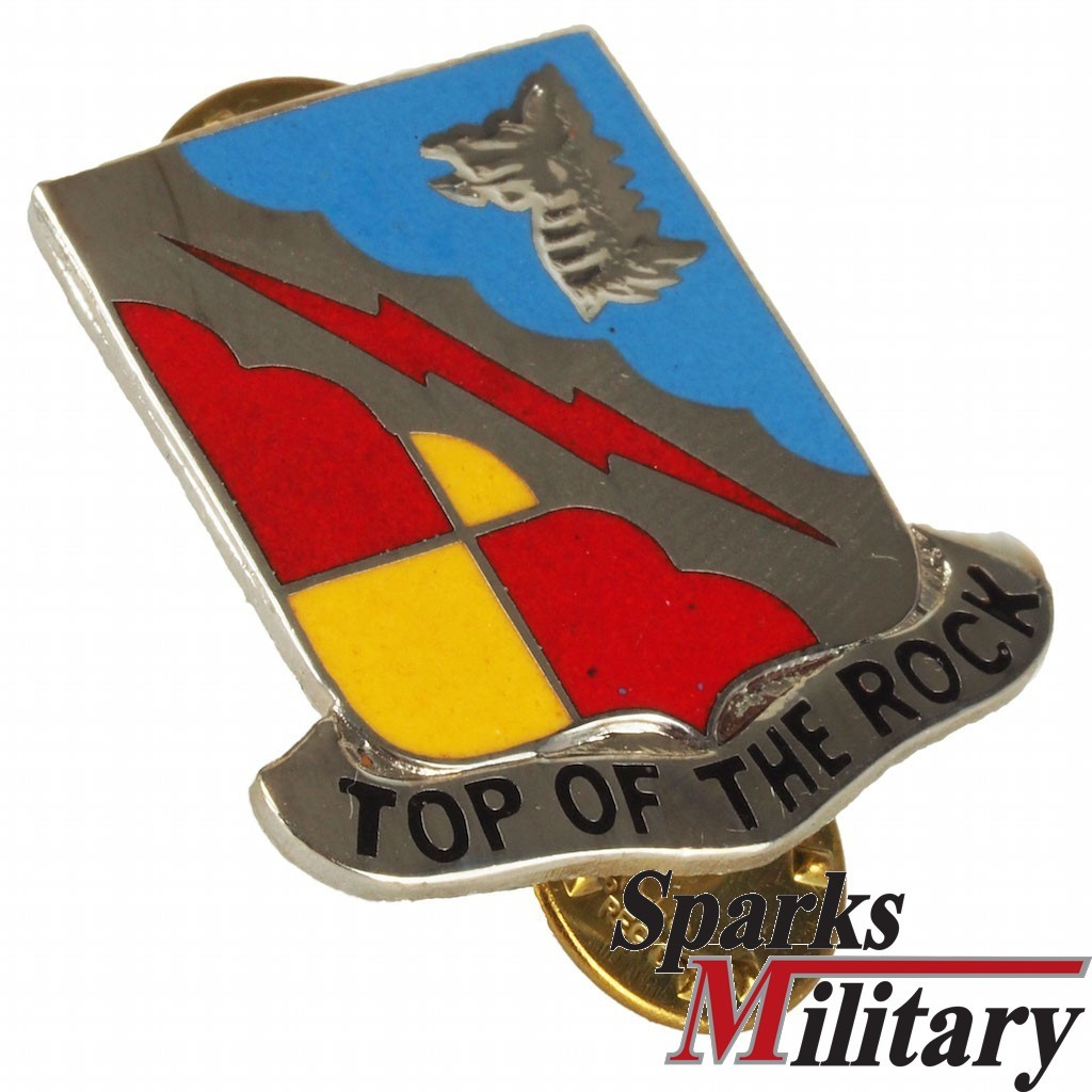 103rd Military Intelligence Battalion