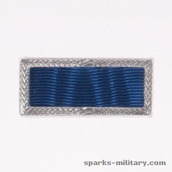 Presidential Unit Citation CROSS UNIT AWARD