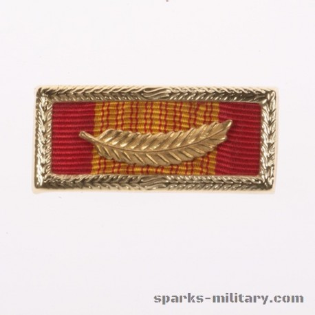 REPUBLIC OF VIETNAM GALLANTRY CROSS UNIT AWARD