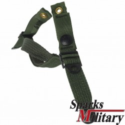 Chin Strap for PASGT Kevlar Helmet