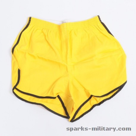 US Army Fitness Trunks, General Purpose, X-Large