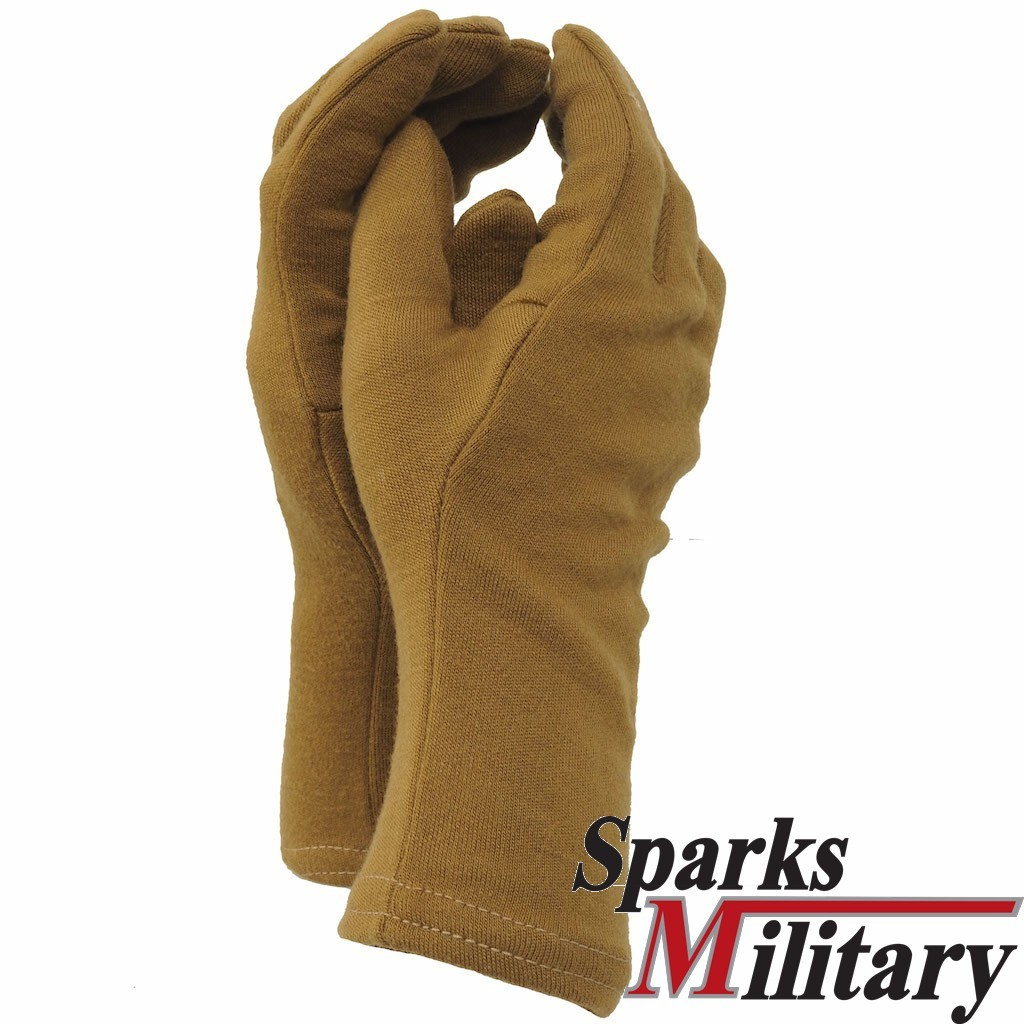Outdoor Research Hurricane Gloves 100 Wool In Coyote Buy