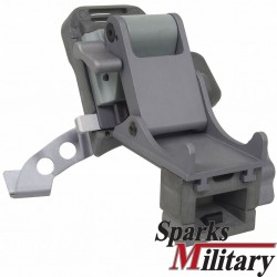 RHINO 2 Norotos Helmet Mount for night vision