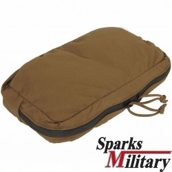 USMC Assault Pack Pouch Coyote