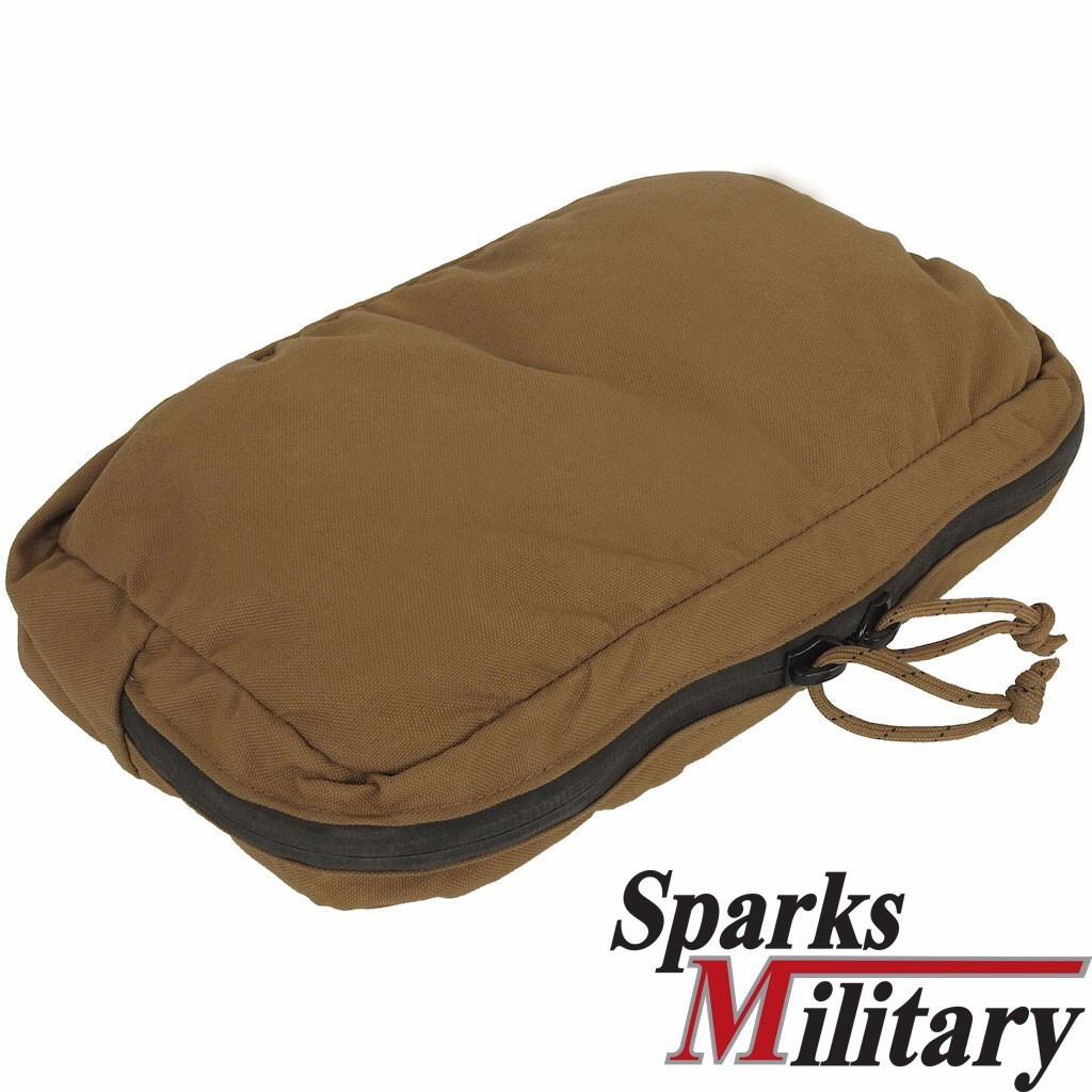 USMC FILBE Assault Pack Pouch Coyote by Eagle Industries