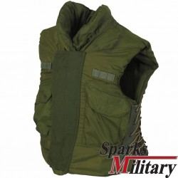 M-69 Fragmentation vest, Flak Jacket