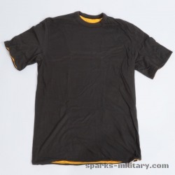 US Army Jersey, Reversible Fitness T-Shirt, Medium