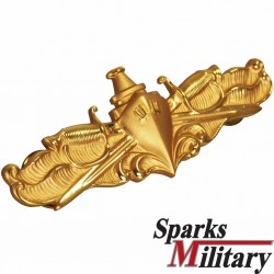Surface Warfare Badge