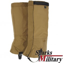 Outdoor Research Coyote Expedition Crocodiles Gaiters