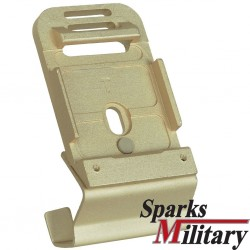 Norotos NVG Helmet Adapter Plate