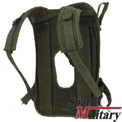 Carrying Harness ST-138