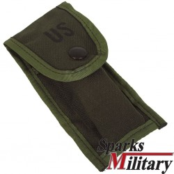 Pocket Ammunition Mag 9mm LC-2