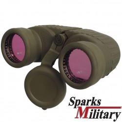 M-22 Steiner Binocular US Military with reflective laser coating