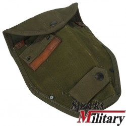 M-1956 Intrenching Tool Carrier