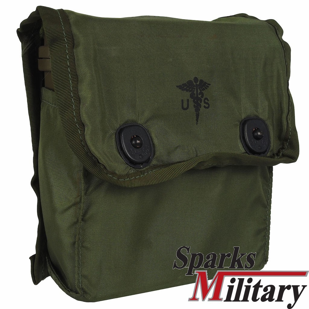 Individual First Aid Kit on Where Is The First Aid Kit In A Hmmwv