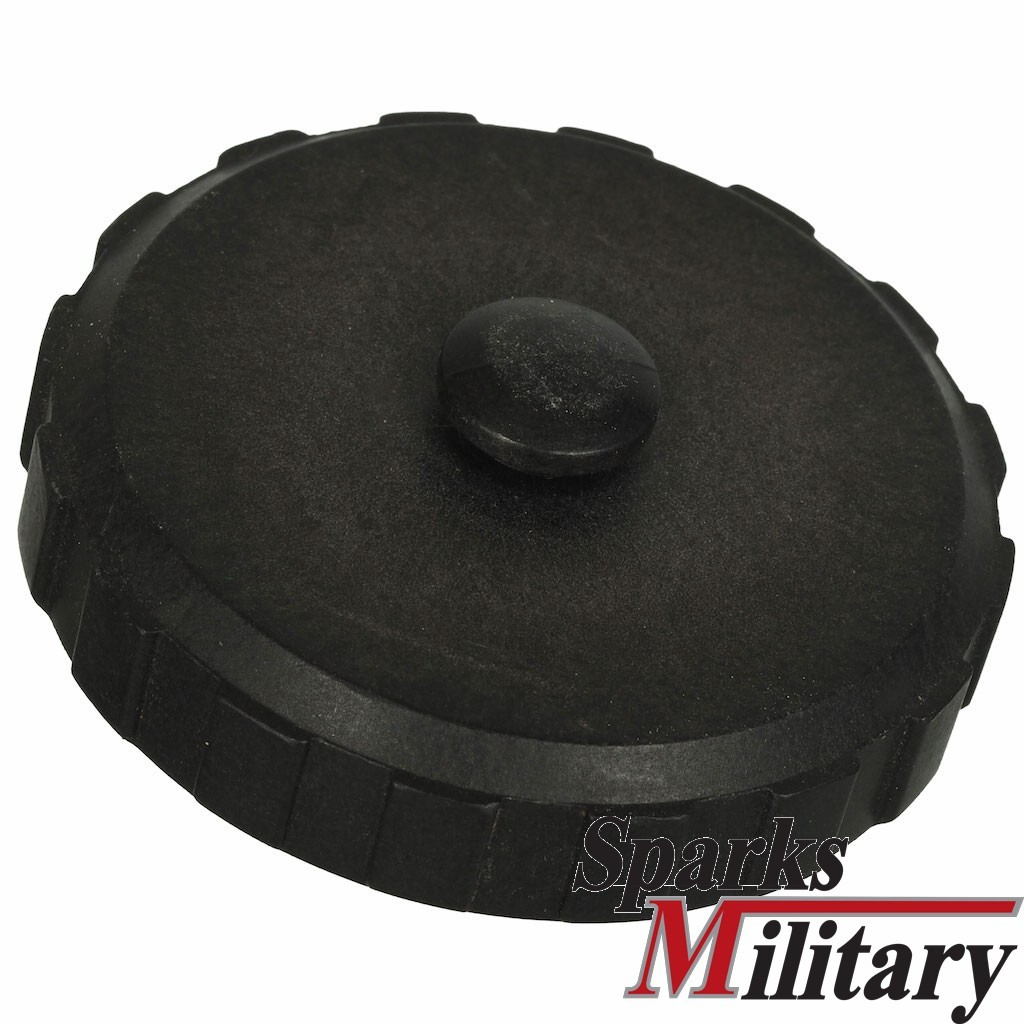 PVS-7 Night Vision Battery Cap