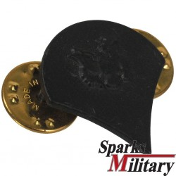 Specialist 4 Pin in black