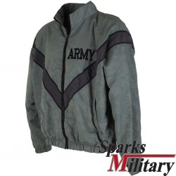 US Army IPFU Fitness Jacket