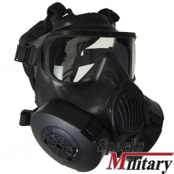 M50 AVON Joint Service General Purpose Mask