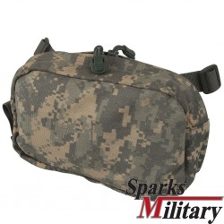Blackhawk Strike Gen-4 Medical Utility Pouch