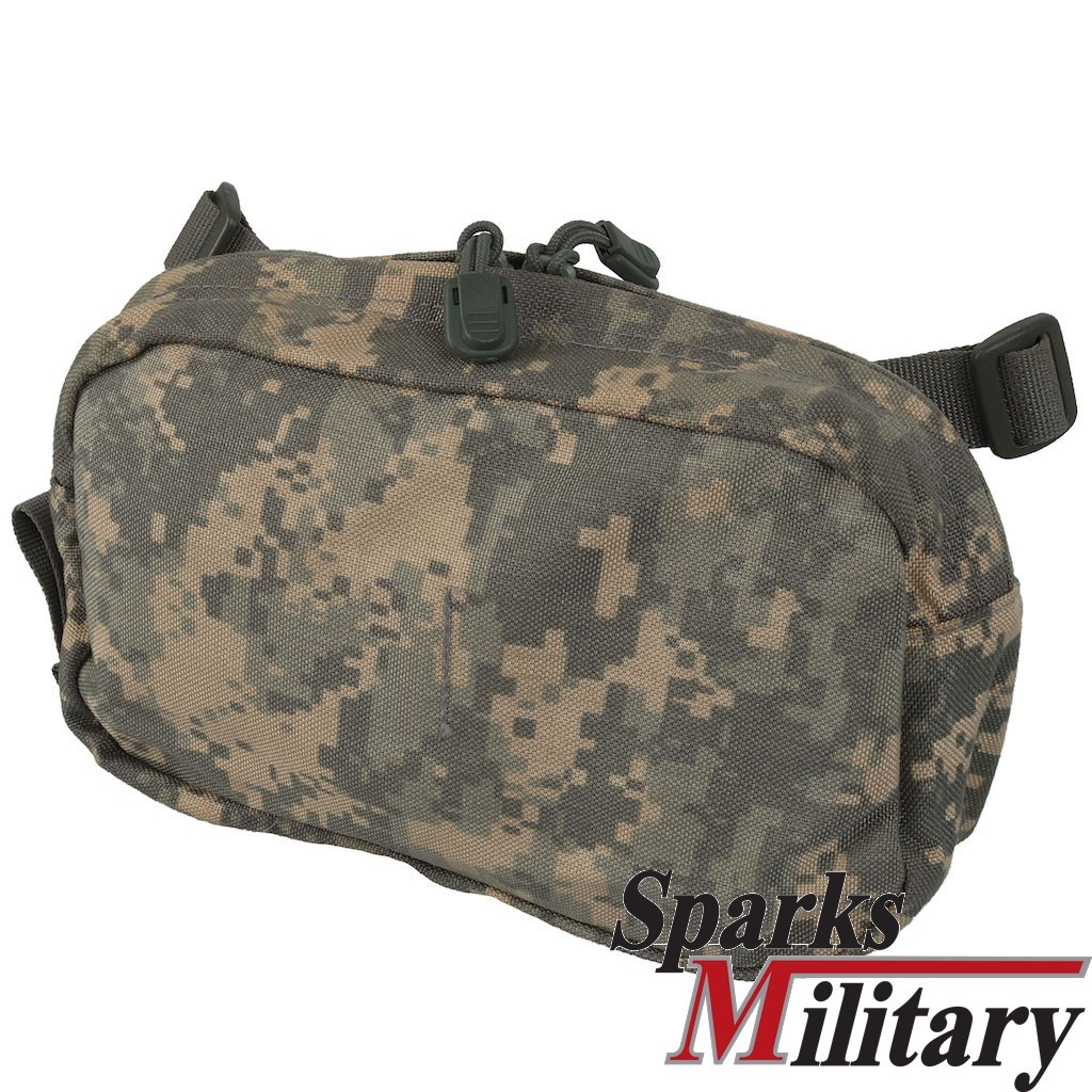 Ucp Blackhawk Strike Gen Medical Utility Pouch on Where Is The First Aid Kit In A Hmmwv