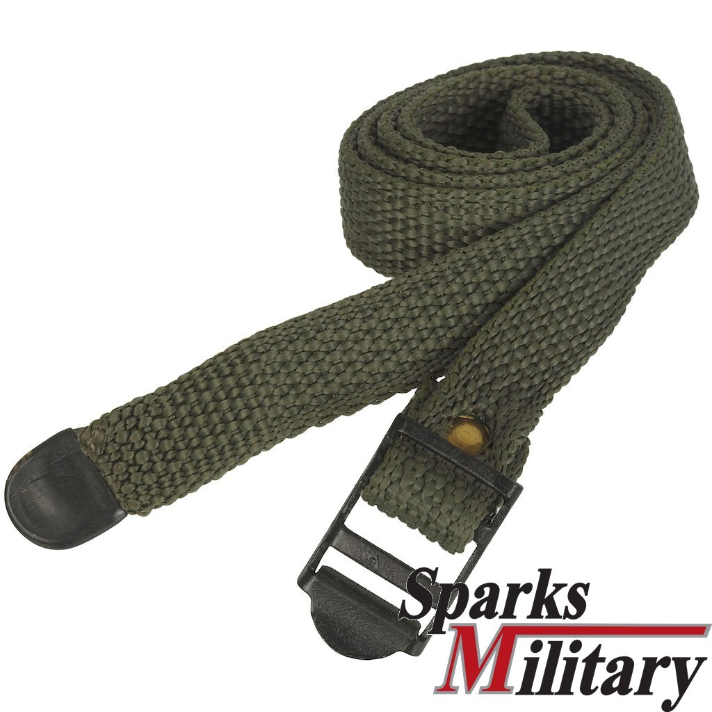 Field Bed Strap