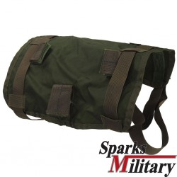 M-1967 Sleeping Bag Carrier