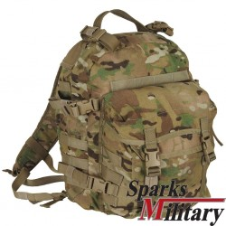 Molle II Assault Pack OCP Multicam