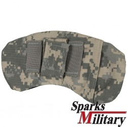 US Armee UCP Nape Pad for Advanced Combat Helmet