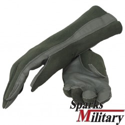 Gloves Flyer's Summer, Type GS/FRP-2