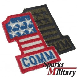 1st Combat Communications Squadron