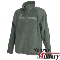 Gen III Polartec Fleece Jacket