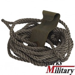Antenna Tie Down Rope