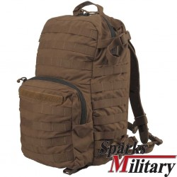 USMC FILBE Assault Pack