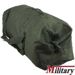 US Army Duffel Bag original