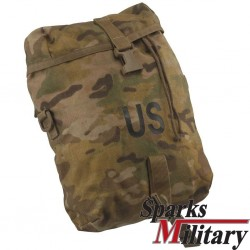 Sustainment Pouch