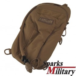 Camelbak Thermobak 3L in coyote color