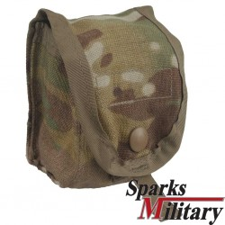 Hand Grenade Pouch