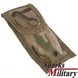 9mm Single Magazine Pouch